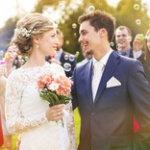 結婚式の参加お断りが相次いで人が信じられなくなった…