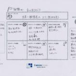 『『藤田時彦』個展 取材/ウォーカープラス記事』の画像