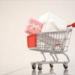 国内発行クレジットカードの年会費ランキングwwww