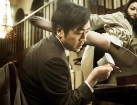 松本人志 最新作「R100」トロント映画祭出品決定!!