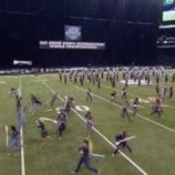 『【DCI】ショー抜粋映像! 2013年ドラムコー世界大会第8位『 ボストン・クルセイダーズ(Boston Crusaders)』本番動画です!』の画像