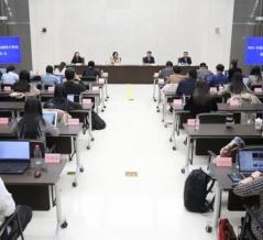 中国人民銀行が不動産引締めについて沈黙を破る