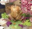 平野レミの料理がヤバいwwwwwwwww