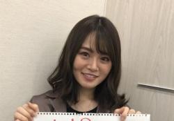 【悲報】山崎怜奈の「歴史のじかん」終わる・・・2ndシーズンに期待・・・