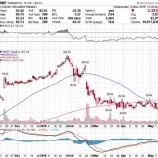 『【WMT】米ウォルマート、印フリップカート買収でアマゾンと市場争奪戦へ』の画像