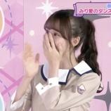『【乃木坂46】尊敬の眼差し・・・涙が止まらなくなってしまう・・・』の画像