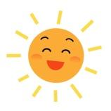 『笑顔のお布施』の画像
