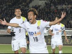CS決勝第1戦、ガンバ×広島の試合が「面白すぎる!」「神試合!」と話題!