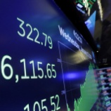 『【祝】NYダウ再び最高値更新!米国株は過去最大級の強気相場に突入へ。』の画像
