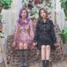 韓国で大人気の個性派女性デュオ赤頬思春期(BOL4)がついに日本進出!?「Workaholic」MV