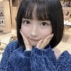 矢作萌夏ちゃんが、今年のAKBグループの新人賞を獲得したけど 各支店の新人賞は誰?