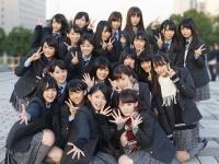 【衝撃】欅坂46の武道館ライブが中止wwwwwwwwwwwwwwwwwww