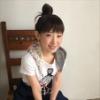 『南條愛乃「私みたいなおばさんでもいいの……?」』の画像
