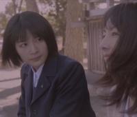 【欅坂46】オダナナ映画全国で見られるといいなー