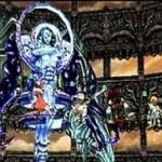 RPGのラスボスって何で全快回復魔法使わないの?