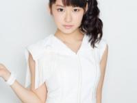 【モーニング娘。'15】野中美希、再びダイエット宣言