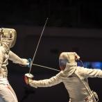 【東京五輪】フェンシングで盗難事件発生を韓国が報道「相手選手に点数を不当に奪われた」