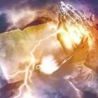 『NO8 祈りを漬け込む。Soaking Prayer』の画像
