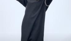 【乃木坂46】賀喜遥香、怒ってるはずなのに可愛いwwwwwww