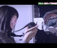 【欅坂46】共和国でねるがメンバー撮ってたけど趣味で撮り続けてるなら写真集にしてほしい!