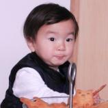 『日曜日の朝(9)シラタマ・チベ・1年生(2)』の画像