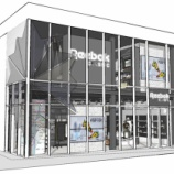 『7/10 Reebok CLASSIC Store Harajuku OPEN』の画像