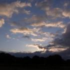 『奈良 11/16/2011 晴れ』の画像