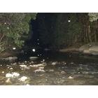 『川面の事情』の画像