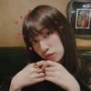 AKB48、3/11まで劇場公演とコンサートを中止!!