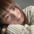 【櫻坂46】透明感の凄い増本綺良、ファン待望の写真を公開