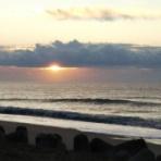 愛知 名古屋 春日井 サーフィンスクール 『ノーリミット・サーフショップ』のサーフィンブログ