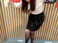 【乃木坂46】新内眞衣「私27です、27です」