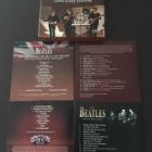 『ビートルズファンの皆さまへ』の画像