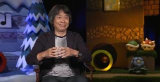 宮本茂氏、任天堂のテーマパーク計画について語る公式動画が公開!日米3ヶ所で展開へ