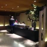 『[台北・桃園空港]チャイナエアライン ビジネスラウンジ訪問記』の画像