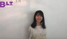 【乃木坂46】筒井あやめちゃんめちゃくちゃ可愛いな!
