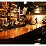 同僚女(34)「うっそwwBARに来たのにビール頼むんですかぁ?もしかして先輩お酒は素人?」