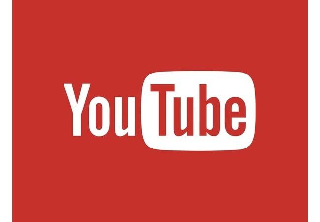【悲報】ゲーム系YouTuberのチャンネルが相次いで収益化の対象外に