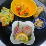『太田今日の昼食!』の画像