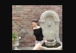 【乃木坂46】生田絵梨花、どうしたらそんなに育つんやろ・・・・・