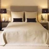 『ホテルのような寝室で眠りたい!【寝室インテリア】 【インテリアまとめ・通販 モダン 】』の画像
