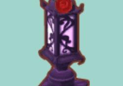 【ポケ森】みんなが「バラのランプ」を10個交換した理由wwwwww