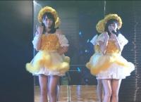 【AKB48】後藤もえきゅんでけーwww