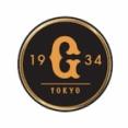 【巨人】大竹寛が引退会見場にカップラーメン『101敗(杯)のありがとうを送ります』