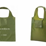 『お得にお買い物‼『maniacs web shopキャンペーン各種ご紹介』‼』の画像