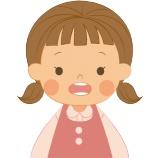 『歯並びについて☆【篠崎 ふかさわ歯科クリニック】』の画像