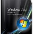 【画像】「Windows Vista」とかいうOSの当時の近未来感wywywywywyw