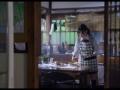 【悲報】橋本環奈さんのエプロン姿wxxwxxwxxwxxwxx(画像あり)