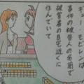 第33話「脱衣麻雀」(前編)(2)
