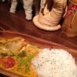 『4/27(土)ゲコ姐さん presents ブラジル料理を食べよう!ムケッカ・デー!』の画像